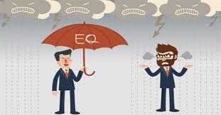 EQ - Chỉ Số Quan Trọng Không Kém Gì IQ