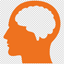 Phân tích chỉ số TFRC thể hiện mật độ tế bào thần kinh trên vỏ não -  giá trị tiềm năng của não bộ