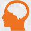 Phân tích 4 Q bẩm sinh, Tỷ lệ IQ, EQ, AQ, CQ